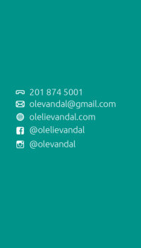 business cards-04